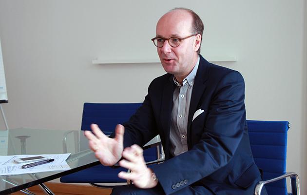 Hans-Ulrich Cyriax 02