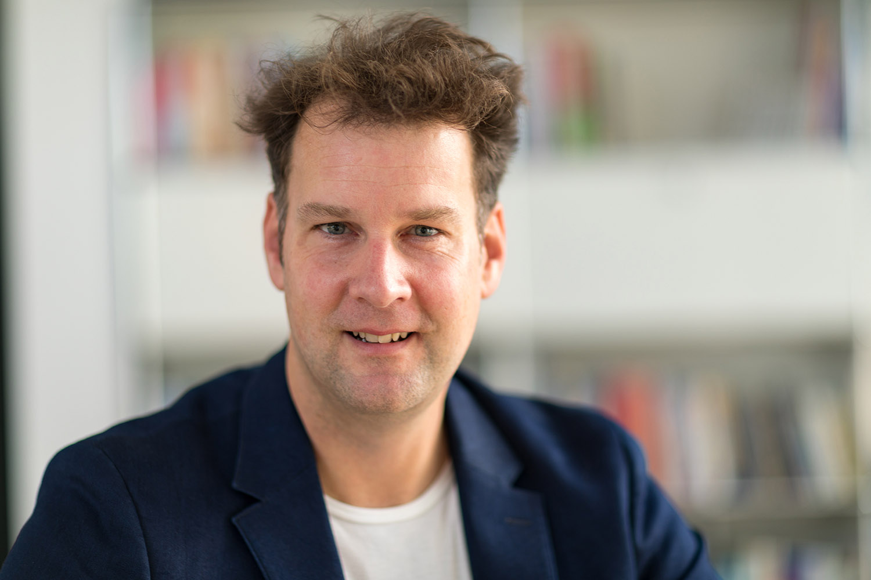 Dirk Heinemann