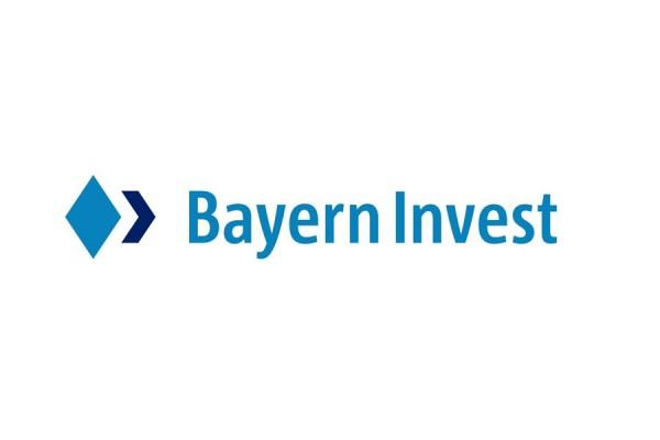 CX_Bayern_Invest_900_600
