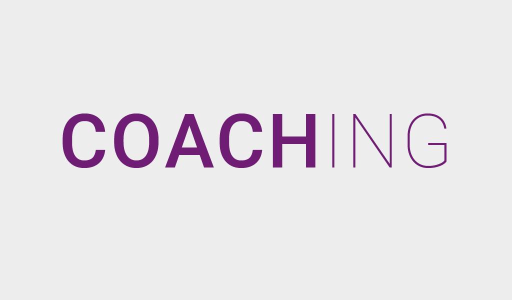 Coaching mit Cyriax Partners: Führungspotenziale entwickeln und innere Klarheit erhalten