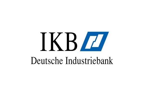 CX_IKB_900_600
